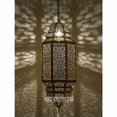 foyer lighting modern foyer pendant lighting moroccan kitchen lighting