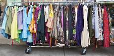 thrift store clothes 20 thrift stores in san diego county 2019 master