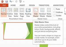 Facet Theme Powerpoint Adding A Video Background In Powerpoint Onsite Software