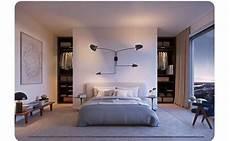 cabina armadio dietro al letto cabina armadio low cost come realizzarla per ogni esigenza