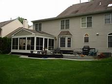 building a sunroom nj sunroom design tips ideas furniture and colors