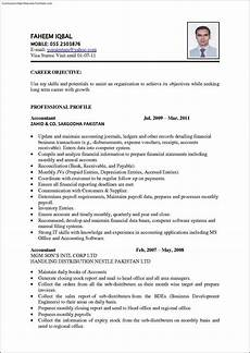 What Goes On A Resume Best Resume Template To Use Free Samples Examples