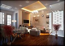 Apartment Living Room Ideas Photos Living Room Lighting Ideas Pictures