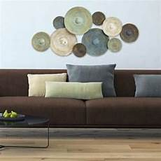 home decor wall asheville textured plates wall d 233 cor stratton home decor