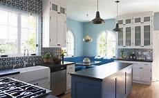painting kitchen ideas 26 kitchen paint colors ideas you can easily copy