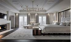 modern luxury master bedroom designs images ideas
