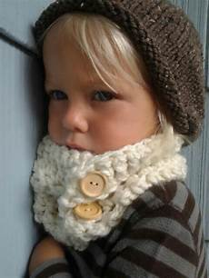 crochet kids items similar to crochet cowl cowl crocheted