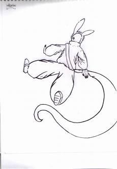 desenho criativos desenhos criativos artes visuais caetano de cos