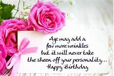 Happy Birthday Image For Her Happy Birthday Messages For Her Happy Birthday Wishes