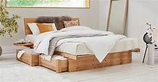 japanese storage bed get laid beds