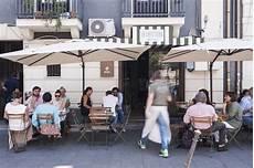 cortile capuana la caffetteria cortile capuana camuti