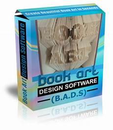 Art Design Book Book Art Design Software Bads 4566 Stall Amp Craft