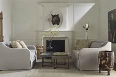Darryl Carter Interior Design The Best Interior Designers In Washington Dc Dc Architects