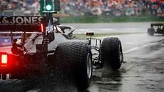 F1 Rain Light Lewis Hamilton Cars 2 Deutsch