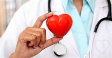 ricorrere al test dentrificio per per la salute cuore fondamentale tenere basso il