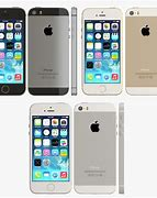 Image result for iPhone 5S Colors