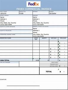 Courier Invoice Format Excel Image Result For Freight Invoice Template Invoice