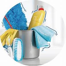 Cleaning Service Pictures Home Cleaning Services