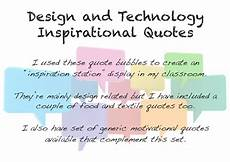 Design And Technology Quotes Motivational Inspiration Quotes Design And Technology