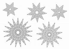Ausmalbilder Tannenbaum Mit Weihnachtsstern Weihnachtsstern Zum Ausmalen Vorlagen Zum Ausmalen