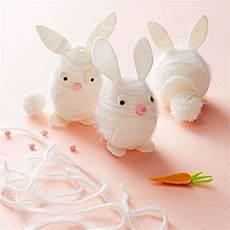 diy easter egg animal crafts for