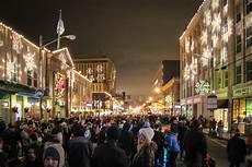 Lakewood Christmas Lights Celebration With Illumination Light Up Lakewood 2017 To