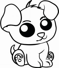 baby alive coloring pages coloring pages for children
