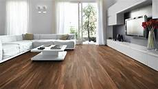 Laminate Hardwood Floors Premier American Walnut 12mm Laminate Flooring