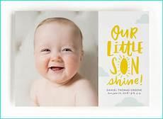 Baby Boy Birth Announcements Wording 21 Birth Announcement Ideas And Wording
