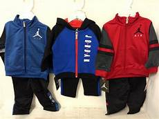 nike toddler boys clothes new baby boy s clothes size 6 9 months nike air
