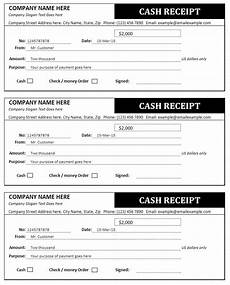 Invoice And Receipt Template Cash Receipt Template Bills Invoices And Receipts