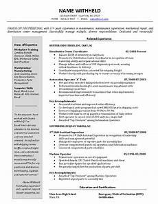 2020 Resume Format Director Case Resume July 2020