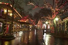 Free Christmas Lights In Arlington Texas 10 Best Holiday Light Displays In Dallas Fort Worth