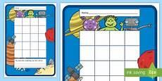 Rocket Ship Reward Chart Space Reward Chart Primary Resources Space Planets Sun