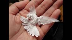 easy diy creative paper crafts ideas