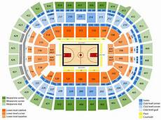 Washington Wizards Seating Chart With Rows Washington Wizards Seating Chart Capital One Arena