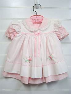 vintage clothes babies vintage baby clothes visit etsy baby things past