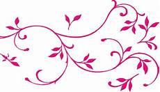 bunga undangan corel belajar mendesain undangan dengan coreldraw