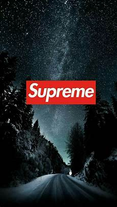 Phone Wallpapers Supreme by Supreme In 2019 Supreme Wallpaper Supreme Iphone