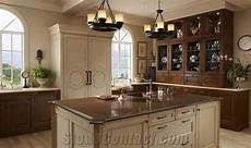 corian solid surface countertops corian acrylic solid surface kitchen countertops from