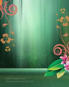 Photo Background Designs Studio Backgrounds Psd Wallpaper Cave