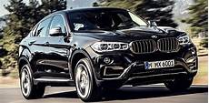 2019 bmw new models 2019 bmw x6 redesign and changes 2019 and 2020 new suv