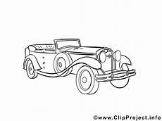 Malvorlagen Autos Malvorlage Auto