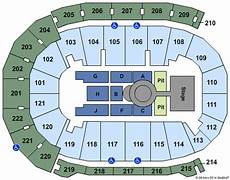 Ford Center Seating Chart With Rows Randy Houser Evansville Tickets 2017 Randy Houser