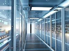 Data Center Hvac Design Why Your Data Center Hvac System May Be Costing You Money