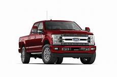 2019 Ford F250 by 2019 Ford 174 Duty F250 Limited Truck Model