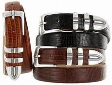 Belt Design Kaymen Italian Calfskin Leather Designer Dress Golf Belts