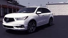2020 Acura Mdx by 2020 Acura Mdx Release Date Price Engine Interior