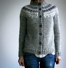 buttoned up tight knitting inspiration knitting designs