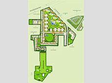 Emaar MGF Palm Drive Apartments in Sector 66 Gurgaon   Price, Floor Plan